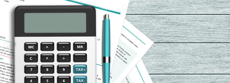 Header fiscaal advies